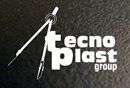 TECNO PLAST