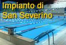 Piscina San Severino